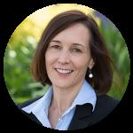 Professor Christine Ritchie
