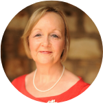 Kathleen Baird profile