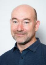 Prof. Peter Ralph