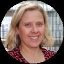 Rochelle Firth, Course Coordinator, Nurse Practitioner, UTS
