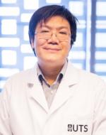 Prof. Hokyong Shon