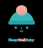 SleepWellBaby logo