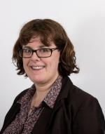 Prof. Michelle Baddeley
