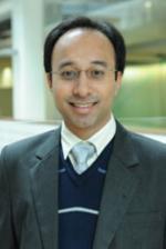 Dr Suwin Sandu