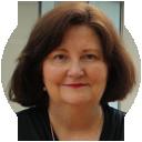 Joanne Sunners
