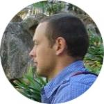 Caleb Watson, UTS Bachelor of Global Studies student