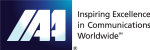 International Advertising Association (IAA) logo