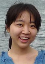 Hua Han