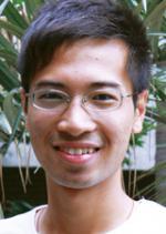 Yijiu Hu