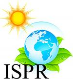 ISPR - International Society of Photosynthesis Research