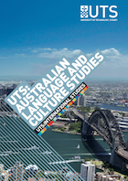 Australia Language and Culture Guide