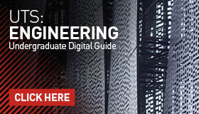 Engineering Undergraduate digital course guide cover