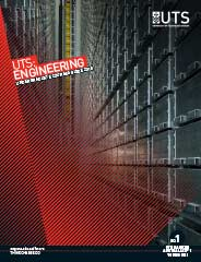 image of UTS Engineering UG course guide cover
