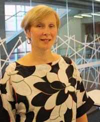 Wendy Moncur