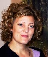 Verena Schrameyer