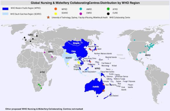 whocc map