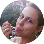 Yasmin Davis, UTS Bachelor of Education Bachelor of Arts in International Studies student